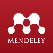 csm_Mendeley_Logo_Vertical_2_a3d7a8a738.png